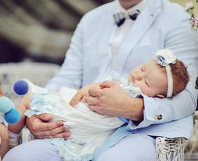 Vestuvių, krikštynų fotografas / Audrius Kairys / Darbų pavyzdys ID 118535