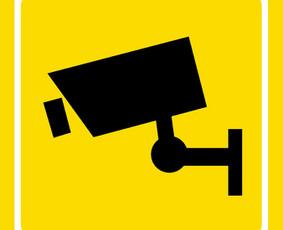 Stebėjimo kamerų instaliacija ir priežiūra