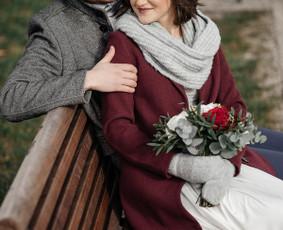 Vestuvių, krikštynų, asmeninių fotosesijų fotografavimas! / Viktorija / Darbų pavyzdys ID 1105943