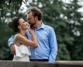 Vestuvių, krikštynų, asmeninių fotosesijų fotografavimas! / Viktorija / Darbų pavyzdys ID 1105945