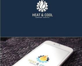 Šildymas, kondicionavimas ir vėdinimas