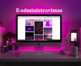 Internetinių svetainių ir el.parduotuvių priežiūra / Rasajana / Darbų pavyzdys ID 1108747