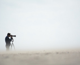 Rasa Didaitė Photography. Susisiekime! / Rasa Didaitė Photography / Darbų pavyzdys ID 1110189
