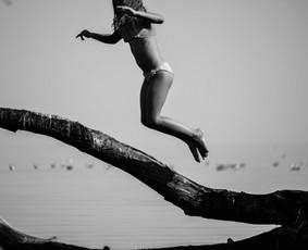 Rasa Didaitė Photography. Susisiekime! / Rasa Didaitė Photography / Darbų pavyzdys ID 1110193