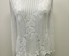 Prekyba drabužiais / Juozas / Darbų pavyzdys ID 119277