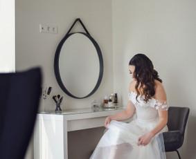 Vestuvių, krikštynų fotografas / Audrius Kairys / Darbų pavyzdys ID 1112919