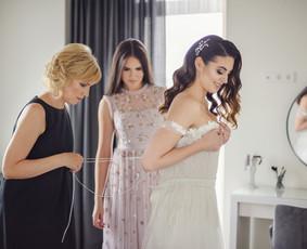 Vestuvių, krikštynų fotografas / Audrius Kairys / Darbų pavyzdys ID 1112921