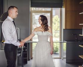 Vestuvių, krikštynų fotografas / Audrius Kairys / Darbų pavyzdys ID 1112925