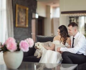 Vestuvių, krikštynų fotografas / Audrius Kairys / Darbų pavyzdys ID 1112927