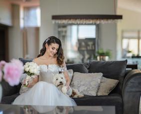 Vestuvių, krikštynų fotografas / Audrius Kairys / Darbų pavyzdys ID 1112929