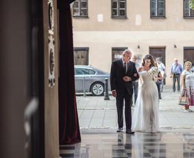 Vestuvių, krikštynų fotografas / Audrius Kairys / Darbų pavyzdys ID 1112931
