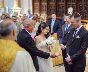 Vestuvių, krikštynų fotografas / Audrius Kairys / Darbų pavyzdys ID 1112933