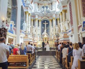 Vestuvių, krikštynų fotografas / Audrius Kairys / Darbų pavyzdys ID 1112935