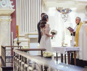 Vestuvių, krikštynų fotografas / Audrius Kairys / Darbų pavyzdys ID 1112937