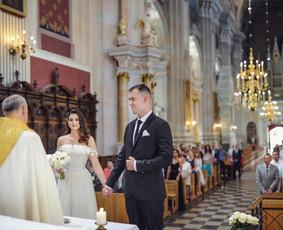 Vestuvių, krikštynų fotografas / Audrius Kairys / Darbų pavyzdys ID 1112939
