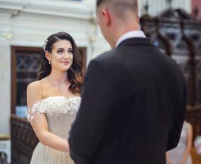 Vestuvių, krikštynų fotografas / Audrius Kairys / Darbų pavyzdys ID 1112941
