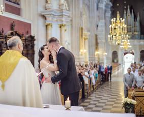 Vestuvių, krikštynų fotografas / Audrius Kairys / Darbų pavyzdys ID 1112943