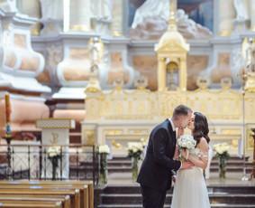Vestuvių, krikštynų fotografas / Audrius Kairys / Darbų pavyzdys ID 1112945