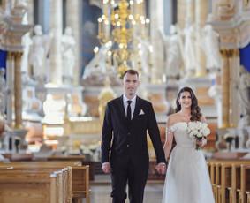 Vestuvių, krikštynų fotografas / Audrius Kairys / Darbų pavyzdys ID 1112947