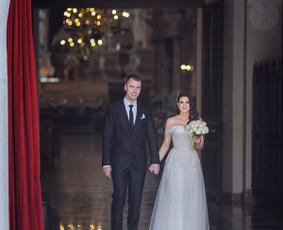 Vestuvių, krikštynų fotografas / Audrius Kairys / Darbų pavyzdys ID 1112949