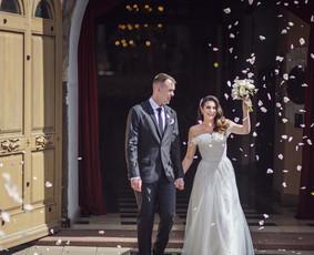 Vestuvių, krikštynų fotografas / Audrius Kairys / Darbų pavyzdys ID 1112951