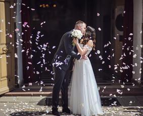 Vestuvių, krikštynų fotografas / Audrius Kairys / Darbų pavyzdys ID 1112953
