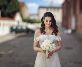 Vestuvių, krikštynų fotografas / Audrius Kairys / Darbų pavyzdys ID 1112959