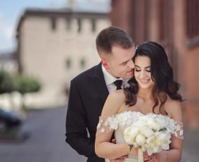 Vestuvių, krikštynų fotografas / Audrius Kairys / Darbų pavyzdys ID 1112961