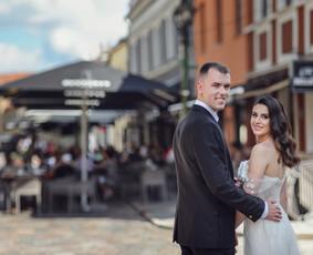 Vestuvių, krikštynų fotografas / Audrius Kairys / Darbų pavyzdys ID 1112963