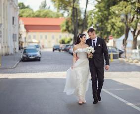 Vestuvių, krikštynų fotografas / Audrius Kairys / Darbų pavyzdys ID 1112965