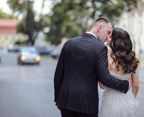 Vestuvių, krikštynų fotografas / Audrius Kairys / Darbų pavyzdys ID 1112967