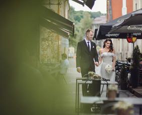 Vestuvių, krikštynų fotografas / Audrius Kairys / Darbų pavyzdys ID 1113151