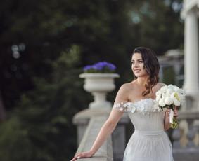 Vestuvių, krikštynų fotografas / Audrius Kairys / Darbų pavyzdys ID 1113153