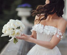Vestuvių, krikštynų fotografas / Audrius Kairys / Darbų pavyzdys ID 1113155