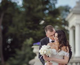 Vestuvių, krikštynų fotografas / Audrius Kairys / Darbų pavyzdys ID 1113157