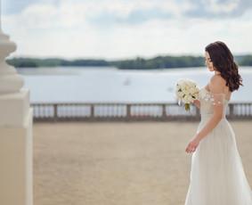 Vestuvių, krikštynų fotografas / Audrius Kairys / Darbų pavyzdys ID 1113165