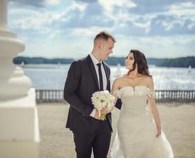 Vestuvių, krikštynų fotografas / Audrius Kairys / Darbų pavyzdys ID 1113167