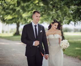 Vestuvių, krikštynų fotografas / Audrius Kairys / Darbų pavyzdys ID 1113169