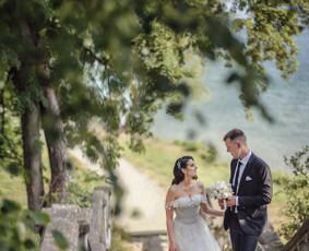 Vestuvių, krikštynų fotografas / Audrius Kairys / Darbų pavyzdys ID 1113173