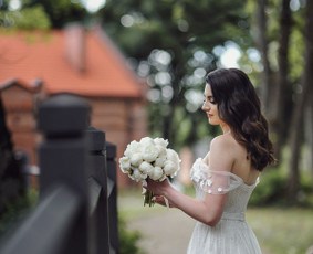 Vestuvių, krikštynų fotografas / Audrius Kairys / Darbų pavyzdys ID 1113177