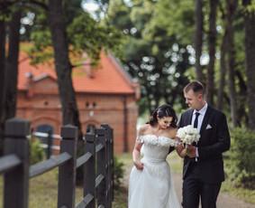 Vestuvių, krikštynų fotografas / Audrius Kairys / Darbų pavyzdys ID 1113179