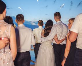 Vestuvių, krikštynų fotografas / Audrius Kairys / Darbų pavyzdys ID 1113183