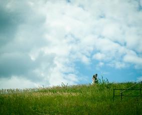 Rasa Didaitė Photography. Susisiekime! / Rasa Didaitė Photography / Darbų pavyzdys ID 1113287