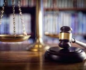 Kvalifikuotos teisinės paslaugos