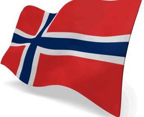 Norvegų kursai