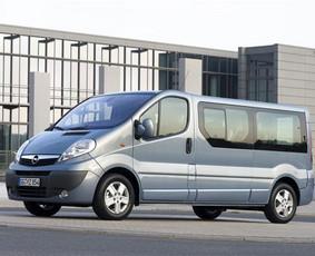 Super kaina! keleiviniu mikroautobusu nuoma