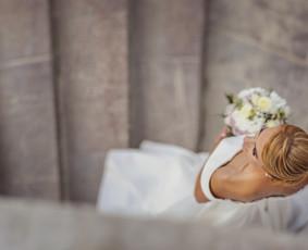 Vestuvių, krikštynų fotografas / Audrius Kairys / Darbų pavyzdys ID 1124001