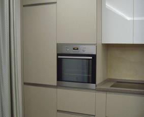 """Virtuvės baldai. Vonios baldai. Akmuo. UAB """"Forestė"""""""