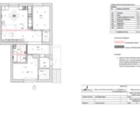 Interjero projektavimas, dizainas, dekoravimas / Dinicė, MB / Darbų pavyzdys ID 1126055