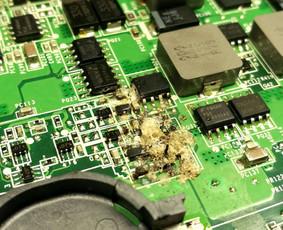 Kompiuterių Ir Televizorių Remontas / Setup.lt / Darbų pavyzdys ID 1128533